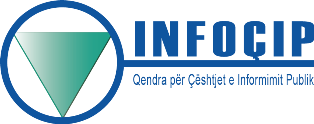 Copy-of-logoereinfocip1
