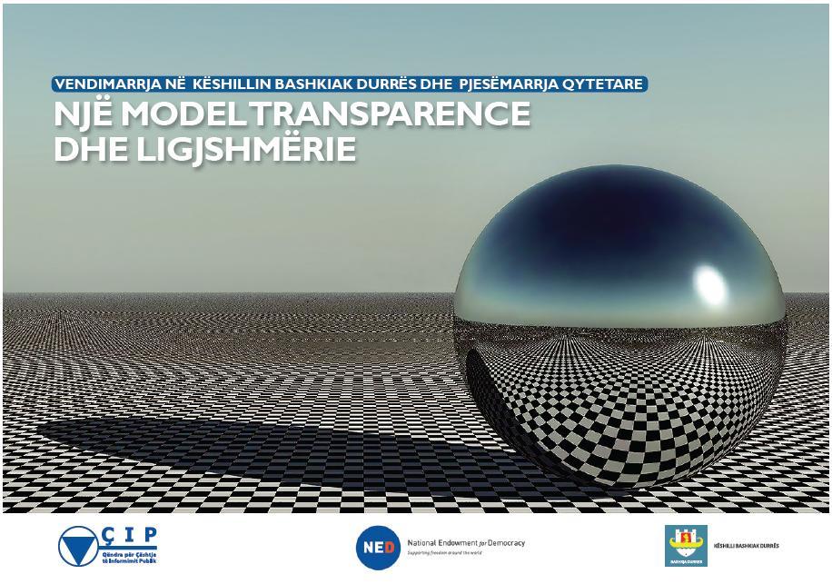 Vendimarrja-ne-Keshillin-Bashkiak-Durres-nje-model-transparence-dhe-ligjshmerie.pdf