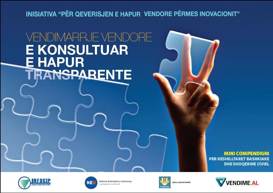 Vendimarrje-vendore-e-konsultar-e-hapur-dhe-transparente.pdf