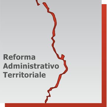 Reforma-Administrativo-Territoriale logo