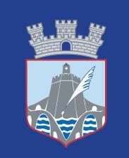 logo Bashkia Gjirokastër