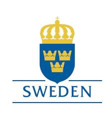 qeveria suedeze