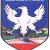 bashkia_puke_logo